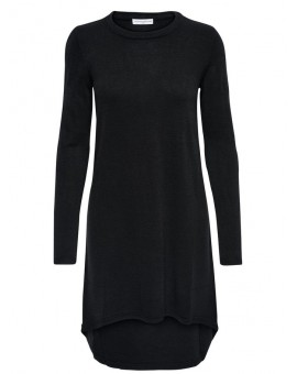 JDYNONA DRESS BLACK JACQUELINE DE YONG
