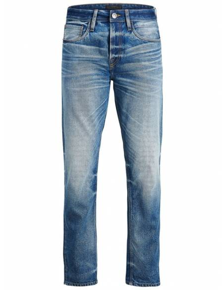 PKTAKM COMFORT JEANS LIGHT BLUE DENIM PRODUKT