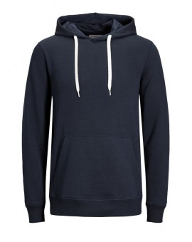 JORWINNER SWEAT HOOD TOTAL ECLIPSE J&J