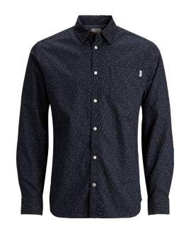 JORSTROKE SHIRT TOTAL ECLIPSE J&J
