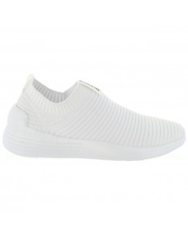 ZAPATILLAS PETETE 01 BLANCO CHIKA10