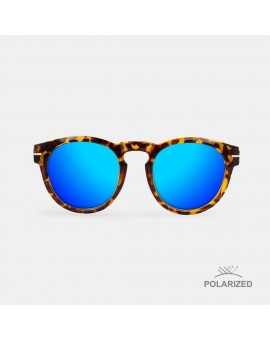 GAFAS REM CAREY/ BLUE POLARIZED FIK ASUN D.FRANKLIN