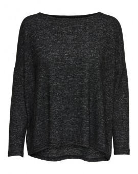 ONLMAYE PULLOVER DARK GREY ONLY