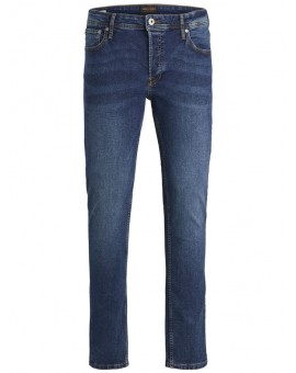 JJIGLENN JEANS 005 BLUE DENIM J&J
