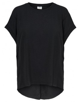 JDYAPPLE TOP BLACK JACQUELINE DE YONG