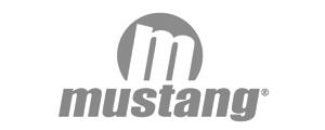 Manufacturer - Mustang
