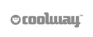 Manufacturer - Coolway