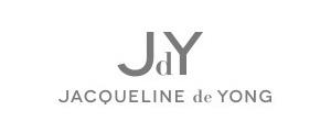 Manufacturer - Jacqueline de Yong