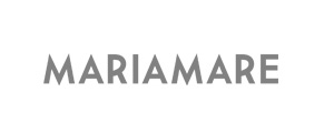 Manufacturer - Mariamare