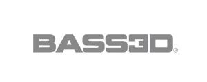 Manufacturer - BASS3D