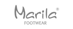Manufacturer - Marila