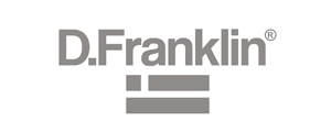 Manufacturer - D.Franklin