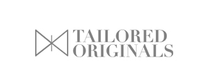 Manufacturer - Tailored & Originals