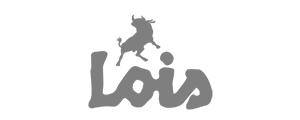 Manufacturer - Lois