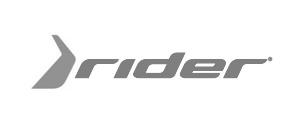Manufacturer - Rider Sandals