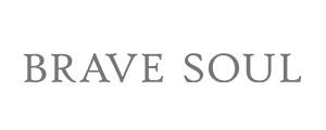 Manufacturer - Brave Soul