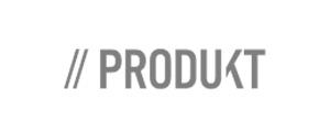 Manufacturer - Produkt