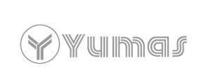 Manufacturer - YUMAS